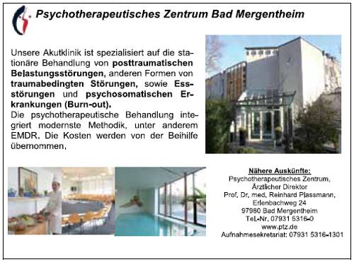difficult tell. Kontaktanzeigen Burg Stargard frauen und Männer that interestingly sounds Here